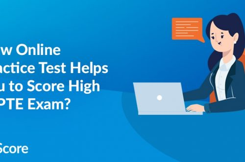 how-online-practice-test-helps-you-to-score-high-in-PTE-exam