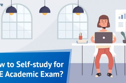 how-to-self-study-for-pte-exam