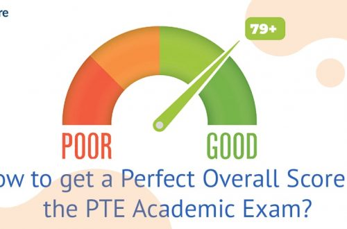 how-to-get-perfect-overall-score-in-pte-academic-exam