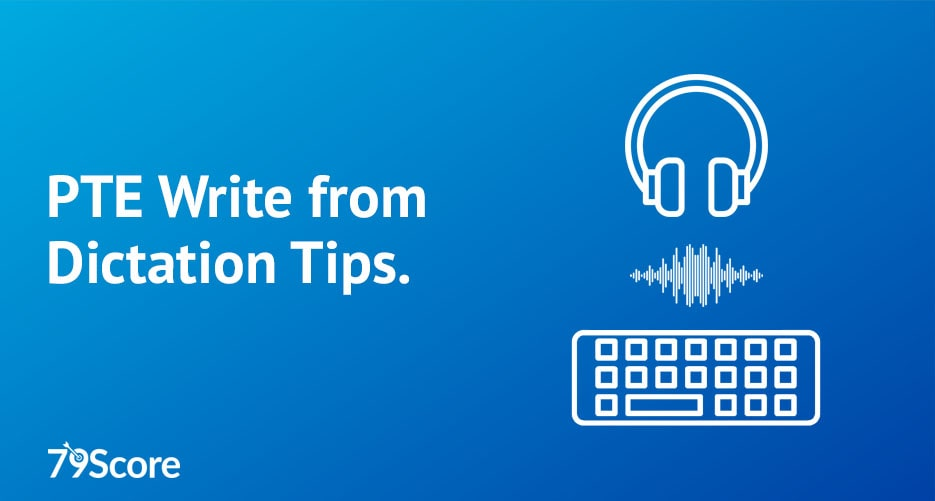 pte-write-from-dictation-tips