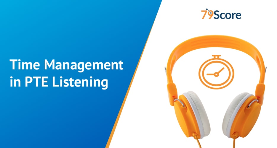 Time-management-in-PTE-listening
