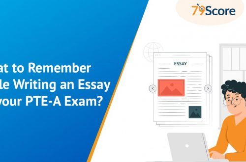 what-to-remember-while-writing-an-essay-in-your-PTE-A-exam