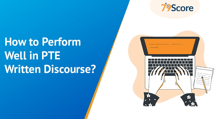 How-to-perform-well-in-PTE-written-discourse