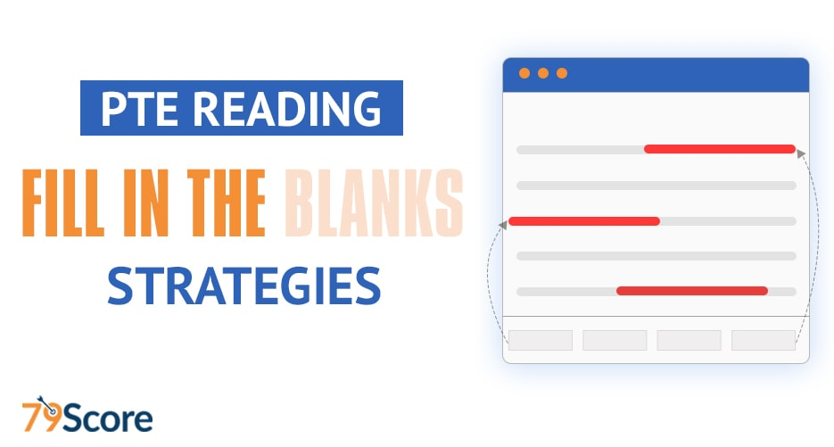 PTE-reading-fill-in-the-blanks-tips