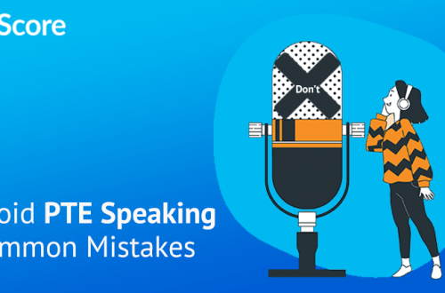 avoid-PTE-speaking-section-common-mistakes
