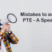 mistakes-to-avoid-in-PTE-speaking