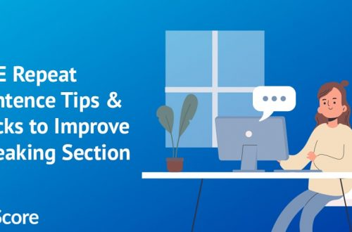 pte-repeat-sentence-tips-to-imporve-pte-speaking-section