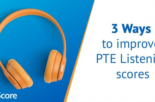 3-ways-to-improve-pte-listening-score