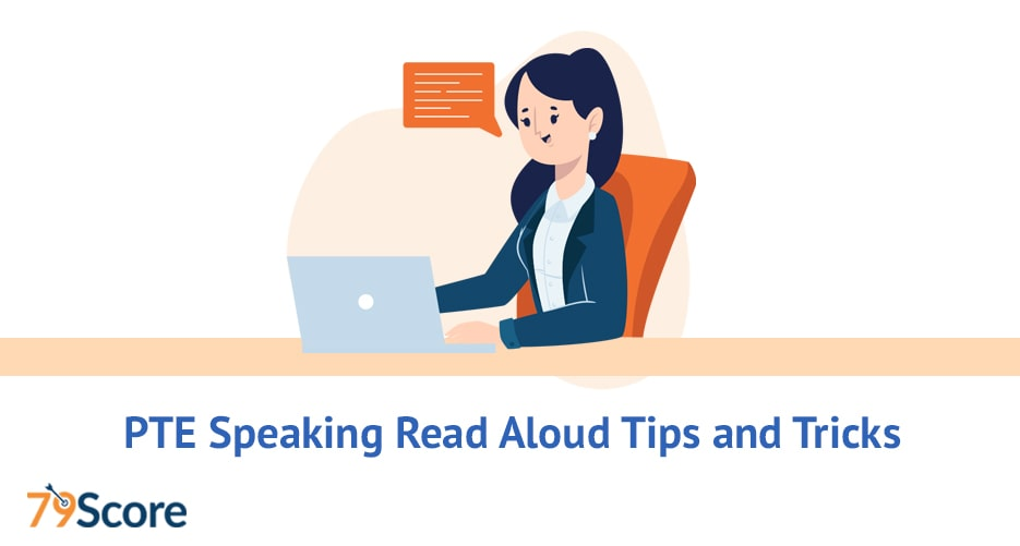 tips-to-improve-PTE-speaking-read-aloud-scores