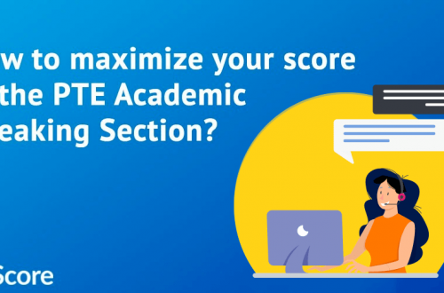 How-to-maximize-your-score-in-the-PTE-academic-speaking-section