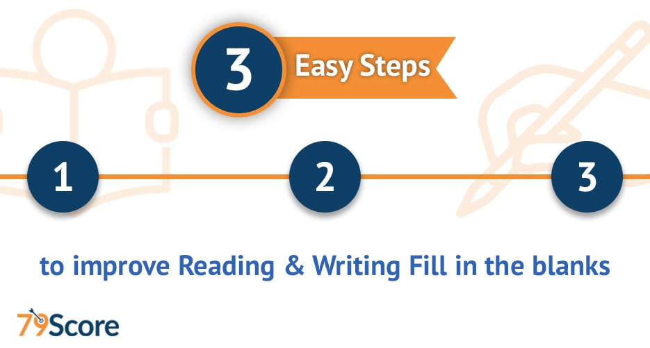 3-tips-to-improve-reading-and-writing-blank
