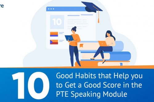 10-easy-to-adopt-habits-that-improve-your-PTE-speaking-module-score-significantly