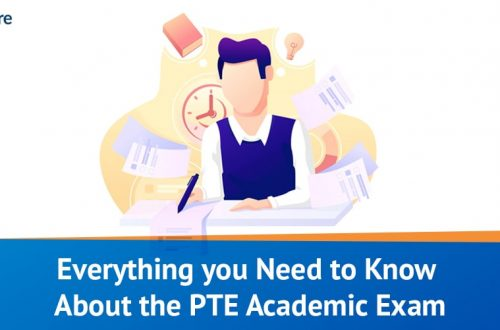 everything-you-need-to-know-about-the-PTE-academic-exam-detailed-introduction