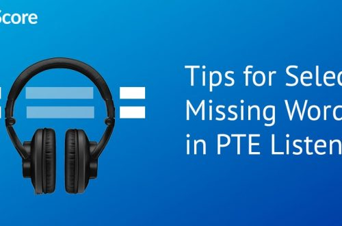 tips-for-select-missing-word-in-PTE-listening