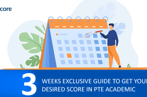 3weeks-exclusive-guide-to-get-your-desired-score-in-PTE-academic