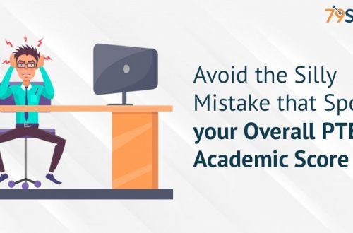 most-common-mistakes-that-reduce-PTE-academic-score-of-aspirants