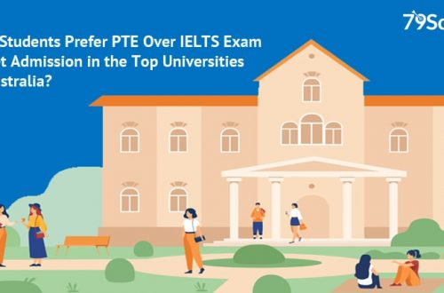 why-students-prefer-PTE-over-IELTS-exam-to-get-admission-in-the-top-universities-of-australia