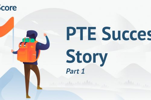 PTE-academic-success-story-a-journey-to-achieve-79-score-part-1
