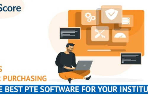 tips-for-purchasing-the-best-PTE-software-for-your-institute