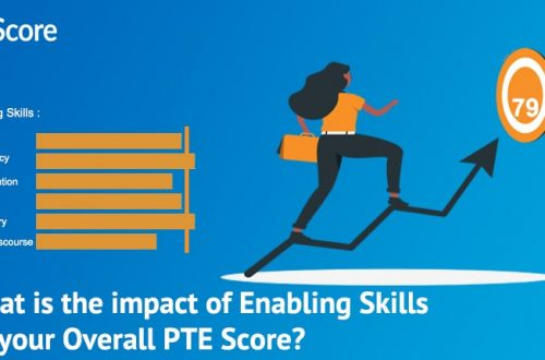 what-is-the-impact-of-enabling-skills-on-your-overall-PTE-score