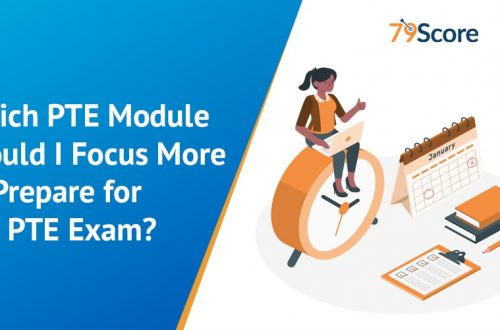 which-PTE-module-should-I-focus-more-to-prepare-for-the-PTE-exam