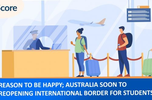 Australia-soon-to-reopening-international-border-for-students