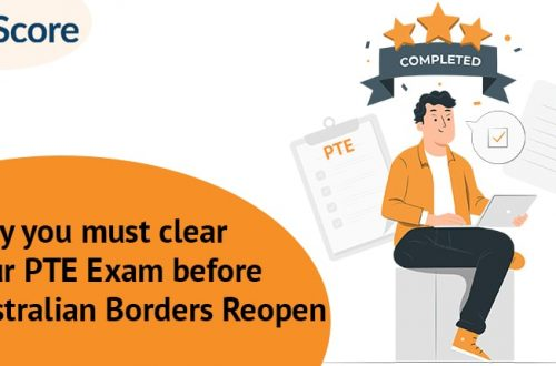 why-you-must-clear-your-PTE-exam-before-Australian-borders-reopen