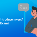 How-can-I-introduce-myself-in-the-PTE-exam